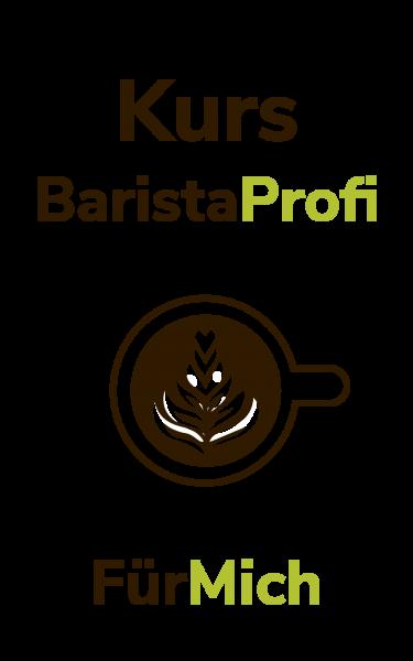 Dresdner Kaffee und Kakao Rösterei Kaffeeschule Barista Profi